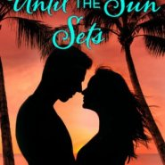 REVIEW: Until the Sun Sets by Tara Wyatt