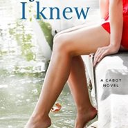 Spotlight & Giveaway: Before I Knew by Jamie Beck
