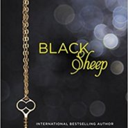 Spotlight & Giveaway: Black Sheep by Zara Cox