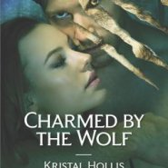 REVIEW: Charmed by the Wolf by Kristal Holli