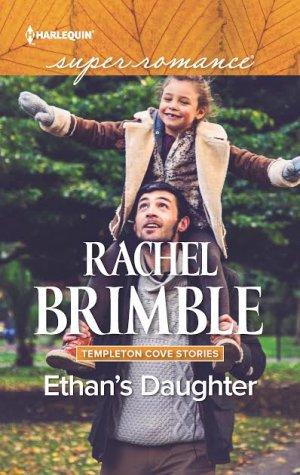 Http harlequinjunkie.com spotlight-giveaway-ethans-daughter-by-rachel-brimble