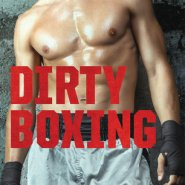 REVIEW: Dirty Boxing by Harper St. George, Tara Wyatt