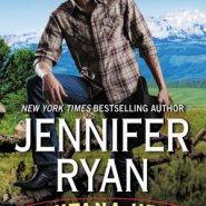 REVIEW: Escape to You by Jennifer Ryan