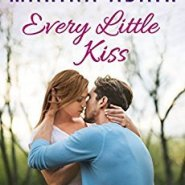 REVIEW: Every Little Kiss by Marina Adair