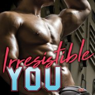 REVIEW: Irresistible You by Kate Meader