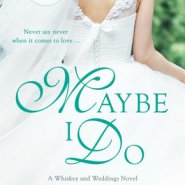 Spotlight & Giveaway: Maybe I Do by Nicole McLaughlin
