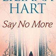 REVIEW: Say No More by Liliana Hart
