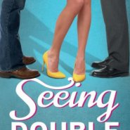 REVIEW: Seeing Double by Tamra Baumann