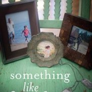 Spotlight & Giveaway: Something Like Family by Heather Burch