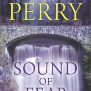 REVIEW: Sound of Fear by Marta Perry