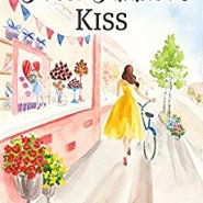 REVIEW: Sweet Summer's Kiss by Debra Salonen