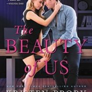 REVIEW: The Beauty of Us by Kristen Proby