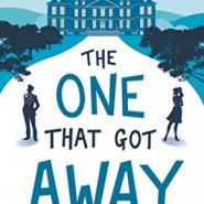 Spotlight & Giveaway: The One That Got Away by Melissa Pimentel