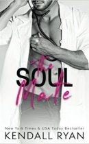 Spotlight & Giveaway: The Soul Mate by Kendall Ryan