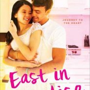 REVIEW: East in Paradise by Tif Marcelo