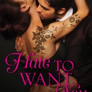 REVIEW: Hate to Want You by Alisha Rai