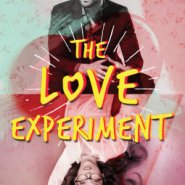 REVIEW: The Love Experiment by Ainslie Paton