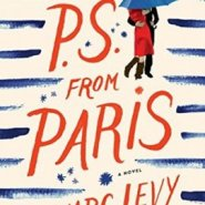 REVIEW: P.S. from Paris by Marc Levy