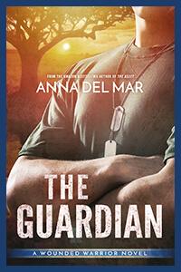 Anna Del Mar