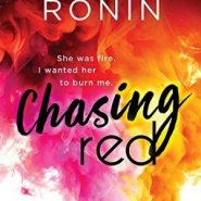 REVIEW: Chasing Red by Isabelle Ronin