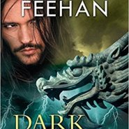 Spotlight & Giveaway: Dark Legacy by Christine Feehan