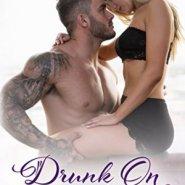 Spotlight & Giveaway: Drunk On You by Harper Sloan