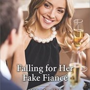 REVIEW: Falling for her Fake Fiance by Sue Mackay
