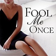 REVIEW: Fool Me Once by Catherine Bybee