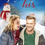REVIEW: Joyfully His by Jamie Beck