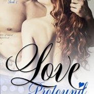 Spotlight & Giveaway: Love Profound by Kelly Elliott
