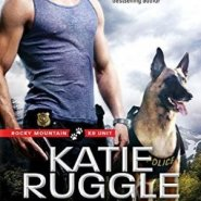Spotlight & Giveaway: On the Chase by Katie Ruggle