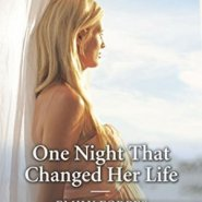 REVIEW: One Night That Changed Her Life by Emily Forbes