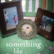 REVIEW: Something Like Family by Heather Burch