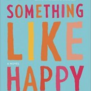 REVIEW: Something Like Happy by Eva Woods