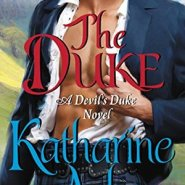REVIEW: The Duke by Katharine Ashe