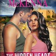 Spotlight & Giveaway: The Hidden Heart by Lindsay McKenna