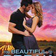 Spotlight & Giveaway: Too Beautiful to Break by Tessa Bailey