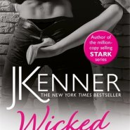 REVIEW: Wicked Dirty by J. Kenner