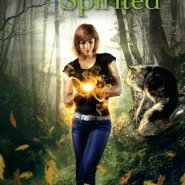 REVIEW: Wickedly Spirited by Deborah Blake