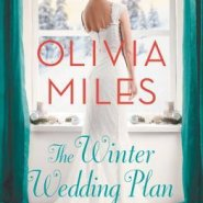 REVIEW: The Winter Wedding Plan by Olivia Miles