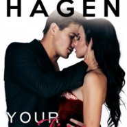 REVIEW: Your Fierce Love by Layla Hagen