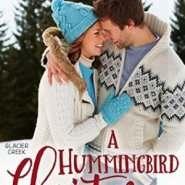 REVIEW: A Hummingbird Christmas by Karen Foley