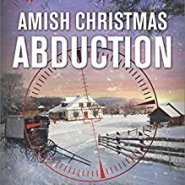 REVIEW: Amish Christmas Abduction by Dana R. Lynn