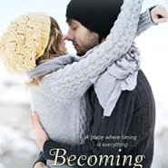 REVIEW: Becoming Bella by Sarah Hegger