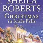 REVIEW: Christmas in Icicle Falls by Sheila Roberts