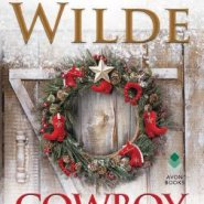 Spotlight & Giveaway: Cowboy, It's Cold Outside by Lori Wilde