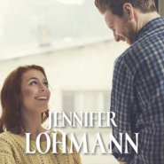 REVIEW: Dating by Numbers by Jennifer Lohmann