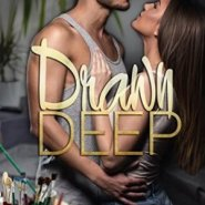 REVIEW: Drawn Deep by Taryn Quinn