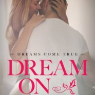 REVIEW: Dream On by Stacey Keith
