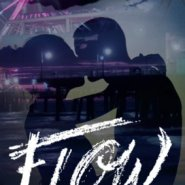 REVIEW: Flow by Kennedy Ryan